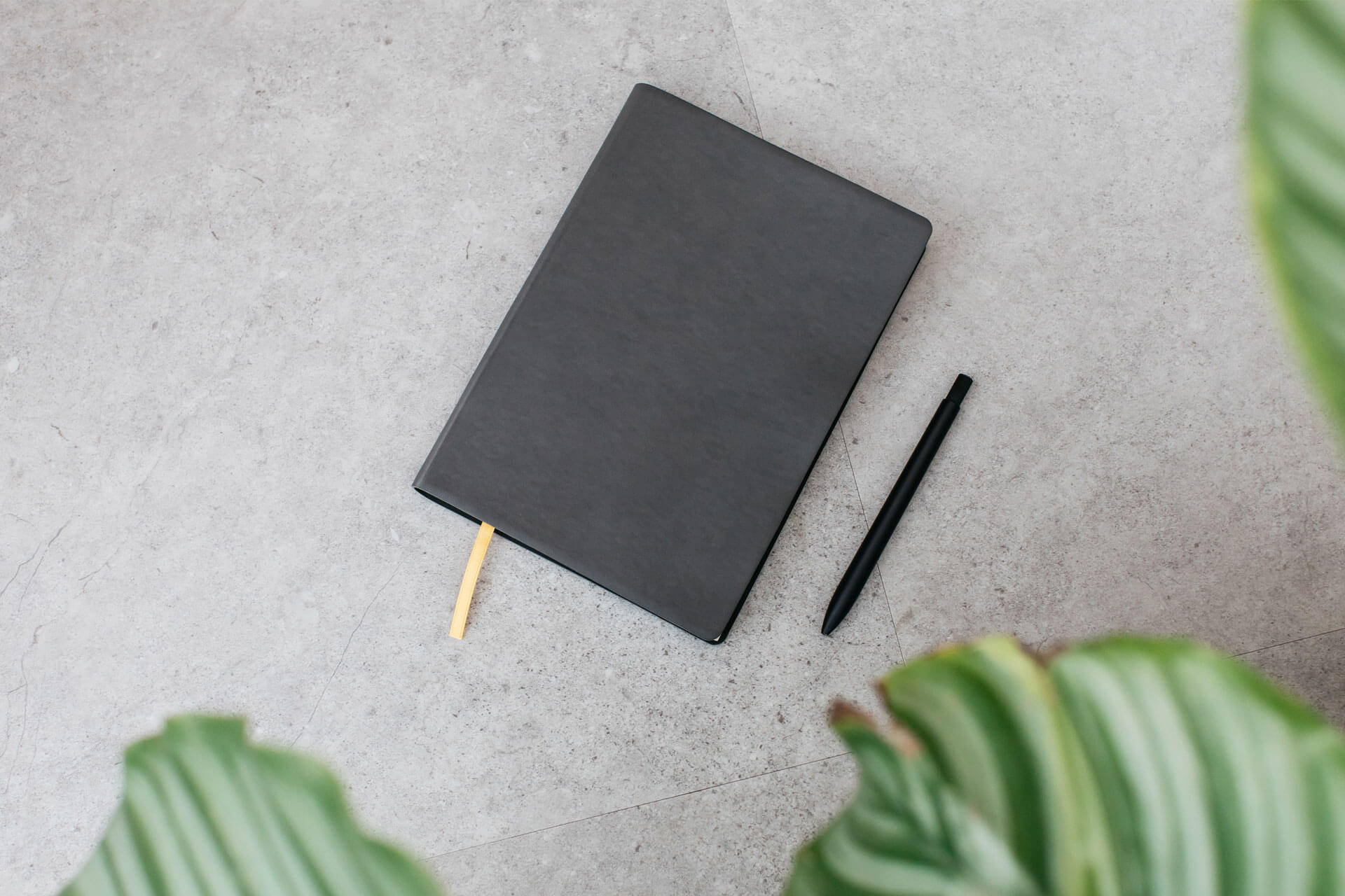 New to Journaling? Download Our Free Guidebook