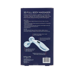 3D Full Body Massager