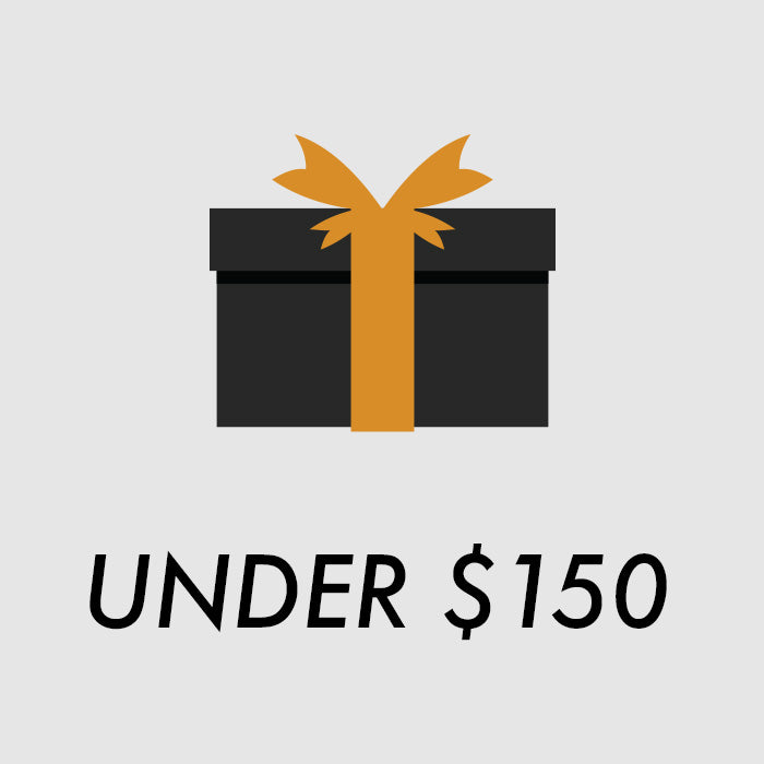 shop sexy gifts under $150