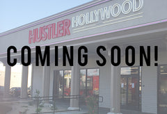 Coming March 2019! - North Miami Beach, Florida