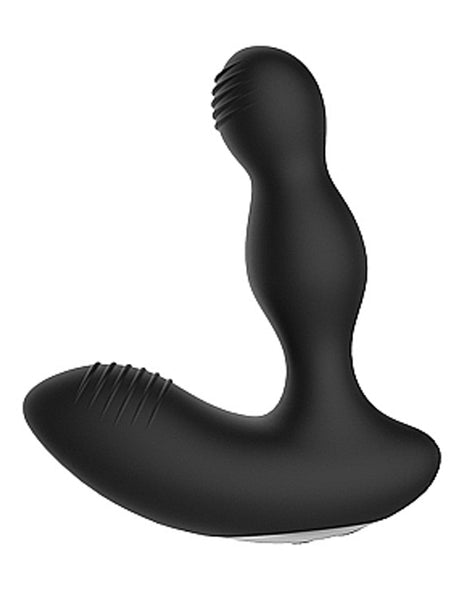 E-Stimulation Vibrating Prostate Massager