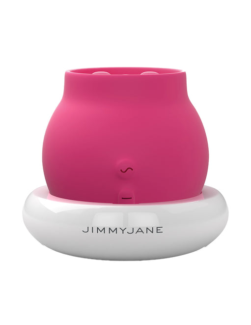 Jimmyjane Love Pods Halo Rechargeable Vibrator - Novelties - Massager - Featured Image