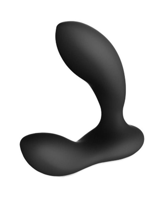 Lelo Bruno Prostate Massager Black