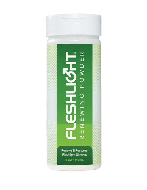 Fleshlight Renewing Powder - Personal Care - Hygiene - Featured Image