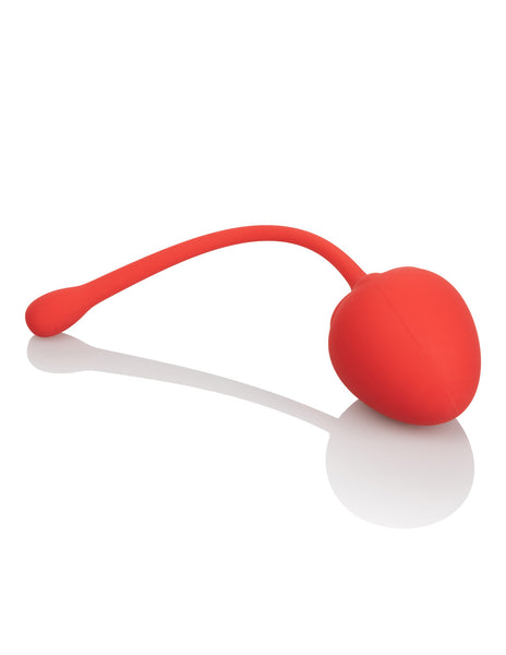 Kegel Training Set Strawberry- 105g