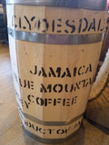 Jamaica Blue Mountain Clydesdale Estate