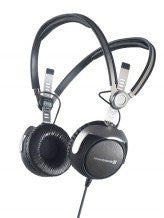 Beyerdynamic DT 1350 On-Ear Closed-Back Studio Headphones (Refurb)