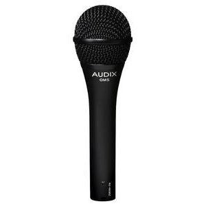 Audix OM-5 Dynamic Microphone (Refurb)