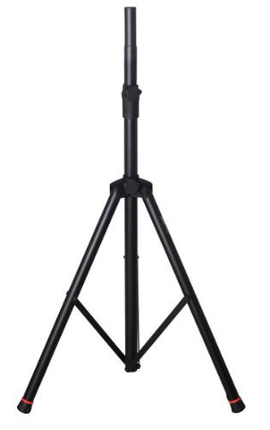 Gator GFW-SPK-3000 Frameworks aluminum speaker stand with LiftEEZ piston Frameworks aluminum speaker stand with LiftEEZ piston