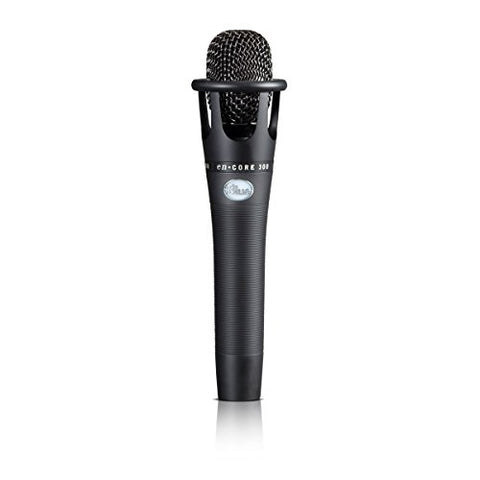 Blue Encore 300 Vocal Condenser Microphone