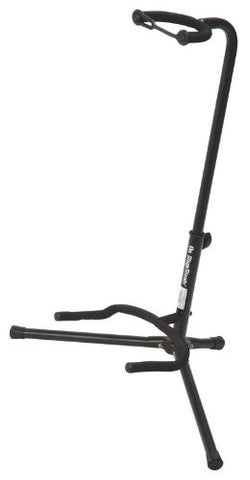On Stage Stands XCG-4 Guitar Stand
