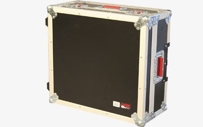 "Gator 24"" X 36"" Road Case"