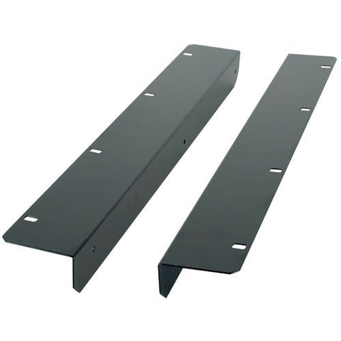 Allen & Heath ZED-14-RK19 Rack Mount Kit For Zed-12FX (Refurb)