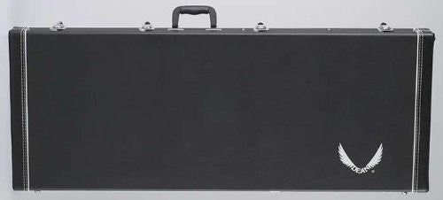 Dean Deluxe Hard Case - ML Series, DHS ML