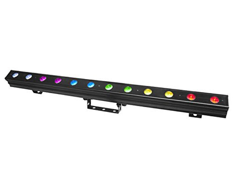 Chauvet DJ COLORband Pix LED Wash/FX Lighting