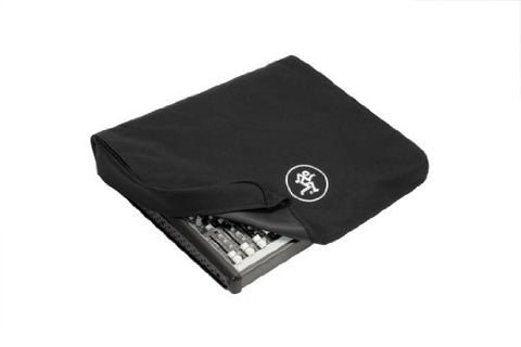 Mackie Dust Cover for ProFX22 Mixer (ProFX22 Cover)