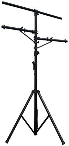 Gator GFW-LIGHT-LS1 Frameworks Lightweight Aluminum Lighting Stand Frameworks Lightweight Aluminum Lighting Stand