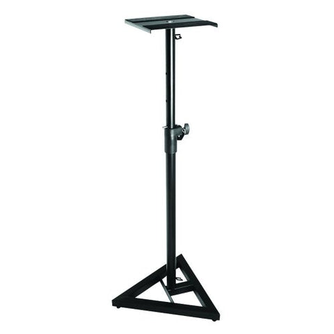 On Stage Stands SMS6000 Studio Monitor Stand