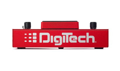 DigiTech Whammy DT Specialty Pedal
