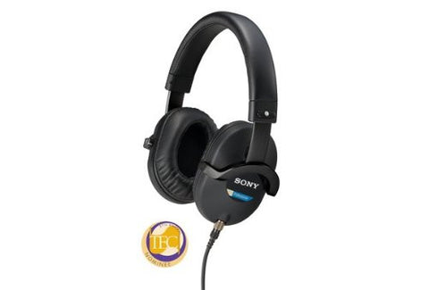 Sony MDR-7520 Professional Headphones (Refurb)