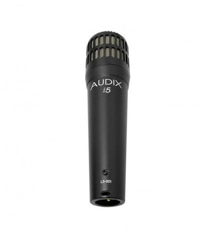 Audix I-5 Instrument Microphone (Refurb)