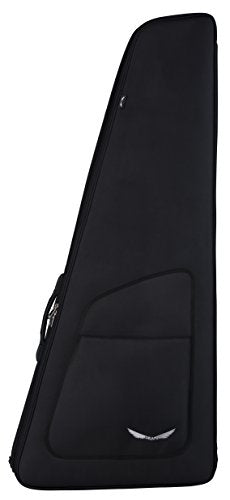 Dean DGB LG Electric Guitar Gig Bag, Large
