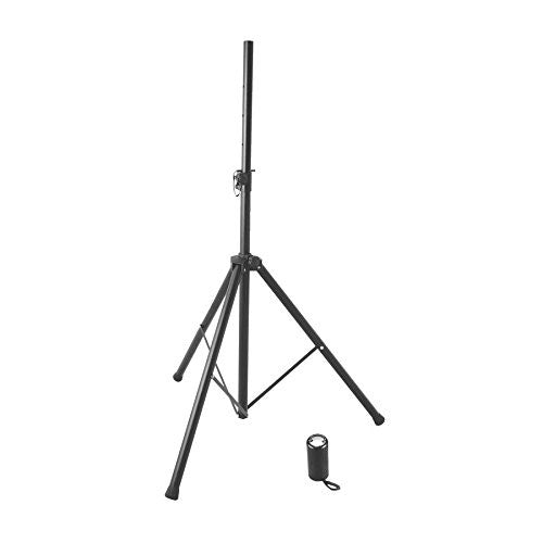 On Stage Stands SS7725 Tripod Speaker Stand