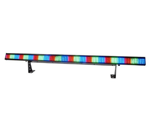 Chauvet DJ COLORstrip LED Wash/FX Lighting