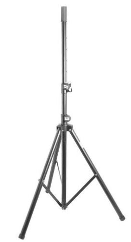 On Stage Stands SS7730B Classic Speaker Stand