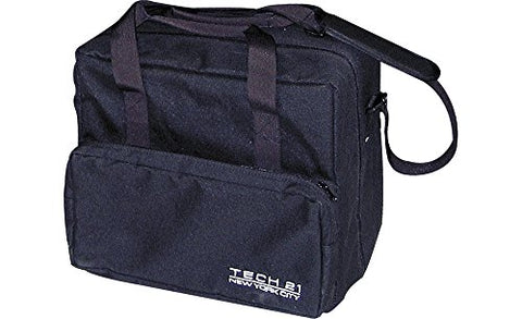 Tech 21 T21-GB1 Multi Purpose Gig Bag (Refurb)