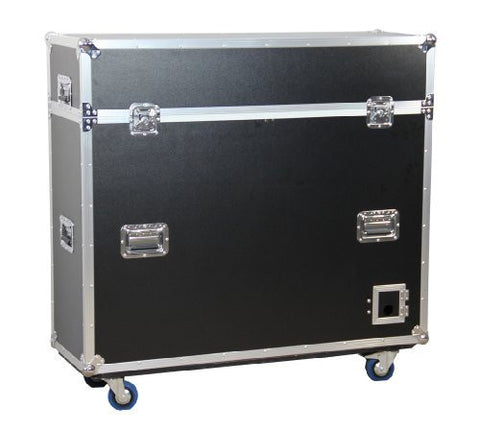 Gator Cases G-TOUR ELIFT 42-42-Inch LCD/Plasma Electric Lift Road Case