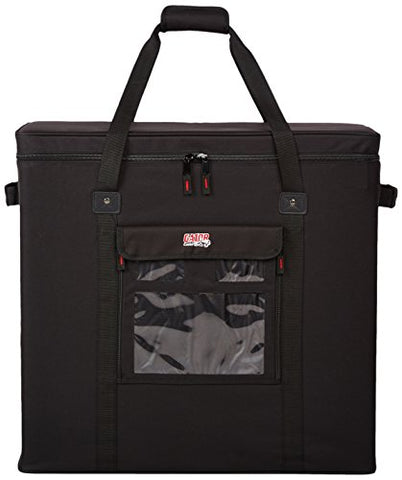 Gator Cases GL-LCD-2224 Lightweight LCD Case Black (Refurb)