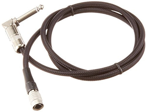 Audio-Technica AT-GRCW PRO Pro Instrument Input Cable