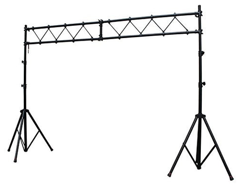Gator GFW-LIGHT-LT1 Frameworks Lightweight Aluminum Lighting Truss System Frameworks Lightweight Aluminum Lighting Truss System