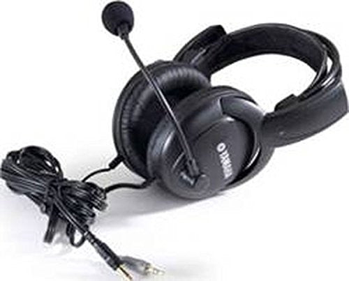 Yamaha CM500 Headset with Built In Microphone