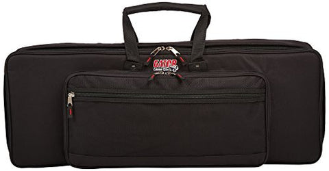 Gator 49 Note Keyboard Gig Bag