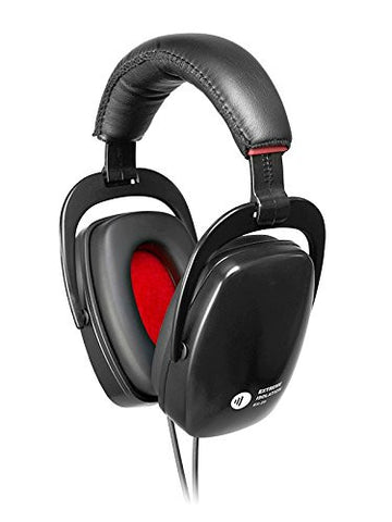 Direct Sound EX29 Extreme Isolation Headphones