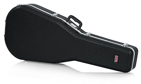 Gator 12-String Dreadnought Guitar Case (GC-DREAD-12)