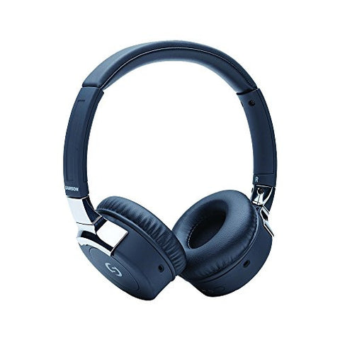 Samson RTE 2 - Bluetooth Headphones Refurb