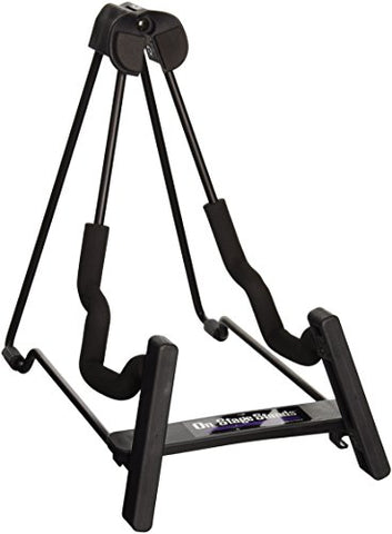 On Stage GS500 Fold-Flat Small Instrument Stand