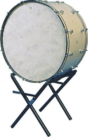 Gator Folding Bass Drum Stand