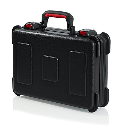 Gator TSA Series ATA Molded Polyethylene Laptop Case