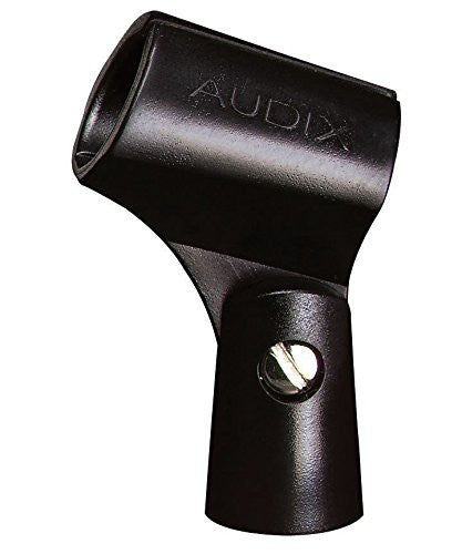 Audix MC-1 Microphone Stand Adapter for OM Series and VX10 microphones