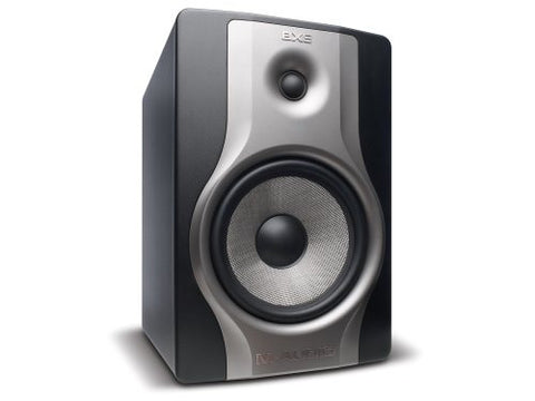 M-Audio BX8 Carbon (Refurb)