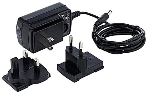TC Powerplug 9 Approved Power Supply 9v