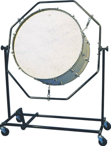 Gator Suspended Bass Drum Stand