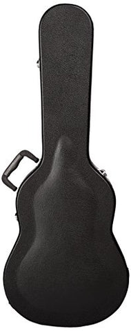 Gator GWE-ACOU-3/4 Hard shell Acoustic Case