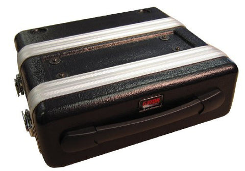 Gator GM-1WP Microphone Case