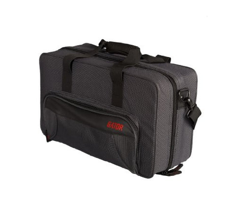 Gator Cornet Lightweight Case Design