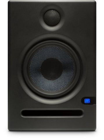 "PreSonus Eris E5 High-Definition 2-Way 5.25"" Near Field Studio Monitor (each)"